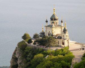 Фото с сайта: Crimea.find-info.ru