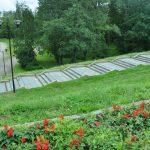 Петрозаводск (часть 1)