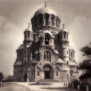 Казанский_собор_Оренбург_фасад
